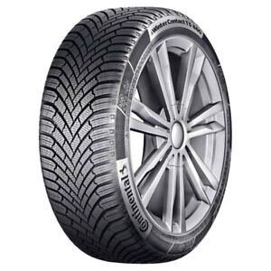REIFEN-TYRE-WINTERCONTACT-TS860-XL-215-40-R17-87V-CONTINENTAL-WINTER
