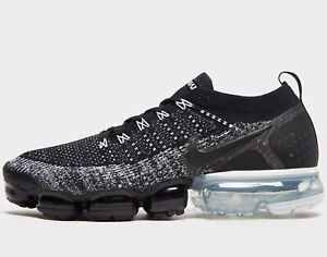 2020 authentic nike air Vapormax Flyknit 2 ® (Hommes Taille UK