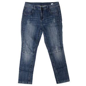 Women's Jeans   eBay