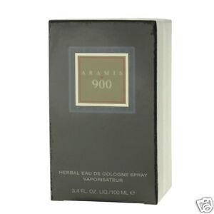 Aramis-ARAMIS-900-EAU-DE-COLONIA-100-ML-Uomo