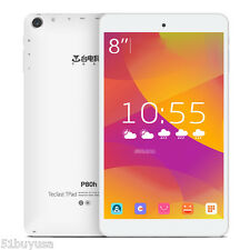 """8"""" Teclast P80H IPS Android 5.1 Quad Core Dual WIFI GPS HDMI Bluetooth Tablet PC"""
