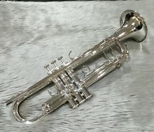 Yamaha Xeno Trumpet /& Others Silver 1 each Water Key Screw