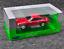 Welly-1-24-1964-Porsche-911-Red-Diecast-Modelo-Deportes-Coche-De-Carreras-Nuevo-En-Caja miniatura 6