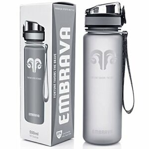 Best-Sports-Water-Bottle-18oz-Perfect-for-Running-Gym-Yoga-Outdoors