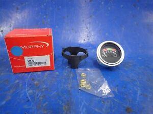 12VDC-Voltmeter-Gage-Murphy-VM-12V-65700262