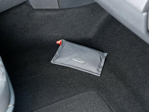 Sachet absorbeur d/'humidité avec Gel de silice Lescars 250 g