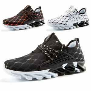 MENS-RUNNING-TRAINERS-BOYS-GYM-WALKING-SHOCK-ABSORBING-AIR-SPORTS-SHOES-SIZE