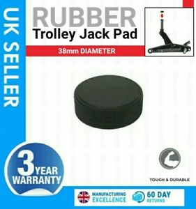 Rubber-Saddle-Pad-for-your-2-Tonne-Hydraulic-Trolley-Jack-SMALL-SIZE