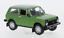 grün 1978-1:43 IXO  *NEW* Lada Niva