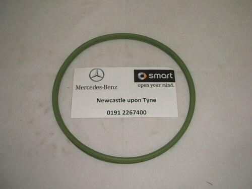 Genuine Mercedes-Benz R172 SLK R230 SL Fuel Filter Tank Seal A1714710279 NEW