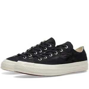 Qs 40 Us Femmes Uk Chaussures Pour 7 9 Taylor 1970 Chuck Converse rABrXxqSF