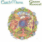 Grass Roots! by Earth Mama (CD, Mar-2002, RH Records)