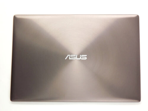 New ASUS UX303 UX303L UX303LA UX303LN LCD Back Cover For TouchScreen US