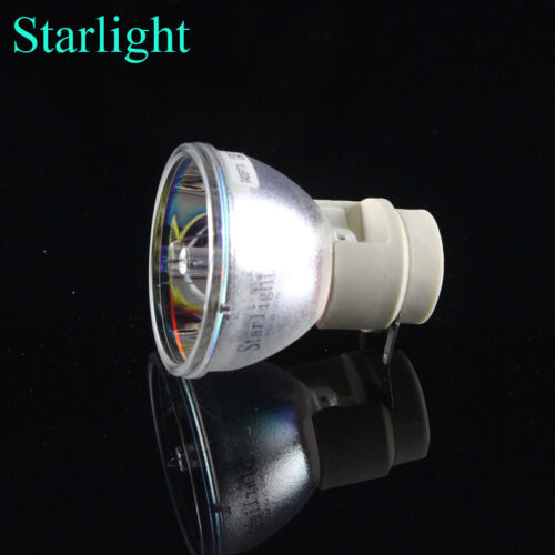 compatible 5J.JD305.001 For BenQ W1350 HT4050 Projector Lamp Bulb P-VIP 260W