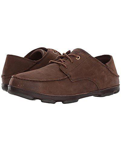 OluKai Hamakua scarpe scarpe scarpe - Men's 863b6b