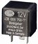 Blinkgeber-fuer-Signalanlage-HELLA-4DB-003-750-711