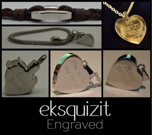 Rectangular Keyring D288 Cremation Urn Keepsake Pendant Ashes Keychain