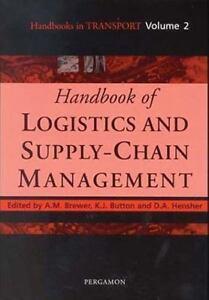 Handbook-of-Logistics-and-Supply-Chain-Management-Handbooks-in-Transport
