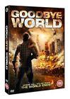 Goodbye World 5028836032731 DVD Region 2