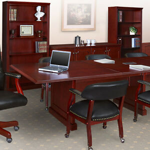 8 39 24 39 traditional conference room table meeting for 12 foot conference room table