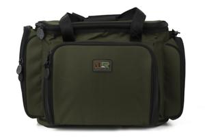 Fox-R-Series-Cooler-Food-Bag-2-Man