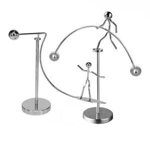 Am-Guy-Figurine-Dynamic-Finger-Touch-Balancing-Instrument-Art-Craft-Decor-Serap
