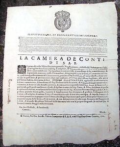 1700-GRIDA-DA-TORINO-SU-REQUISIZIONI-BUOI-E-VACCHE-DA-TIRO-PER-LA-GUERRA