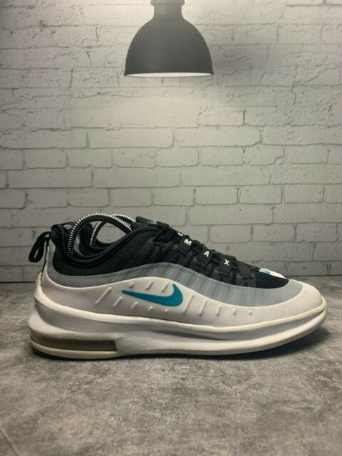 Nike Air Max Axis AH5222-010 Athletic Shoes, Big Kids Size 5y