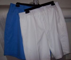 MENS-JACK-NICKLAUS-GOLF-SHORTS-MULTIPLE-COLORS-SIZES-NEW-WITH-TAGS-MSRP-55-00