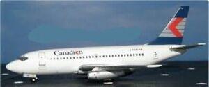 Aeroclassics-ACCFEPL-Canadian-Boeing-737-200-Hybrid-C-FEPL-Diecast-1-400-Model