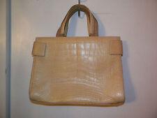 prada white bag - PRADA Women\u0026#39;s Handbags and Bags | eBay