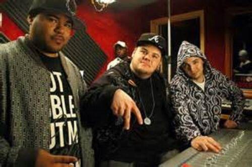 J.U.S.T.I.C.E LEAGUE DRUM SOUND KIT Rap SAMPLES TRap 808 MPC xl Fruity Logic FL