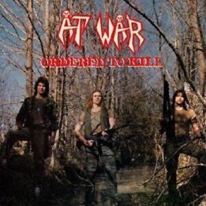 AT-WAR-ORDERED-TO-KILL-CD-NEW