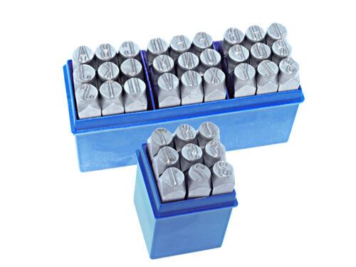 dimmbarer LED-Trafo Konstantstrom 9,6W 320mA Konstantstromquelle Treiber 18-30V