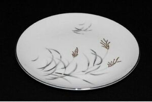 11-Empress-China-Golden-Breeze-Salad-Plate-Plates