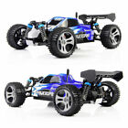 WLtoys A959 1/18 1 18 Scale 2.4g 4wd RTR Off-road Buggy RC Car AU Stock