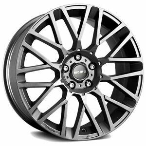 CERCHI-IN-LEGA-MOMO-REVENGE-7X17-4X100-ET42-MINI-BMW-MINI-ONE-COOPER-S-ANTR-44B