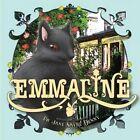 Emmaline by Jane Sayre Denny (Paperback / softback, 2014)