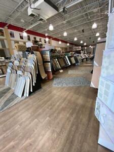 Carpet Tile Sale***** including installation  ****** $2.99 sqft 416-750-4440 City of Toronto Toronto (GTA) Preview