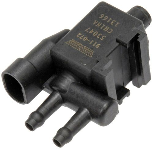 Evaporative Emissions Purge Solenoid Valve V6 189 3.1L 90-99 BuickDorman 911-072