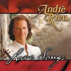 Love Songs (CD, 2006, Denon Records)