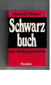 Hans-Dollinger-Schwarzbuch-der-Weltgeschichte-1973