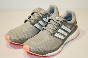 womens adidas energy boost shoes