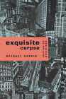Exquisite Corpse: Writing on Buildings by Michael Sorkin (Paperback, 1994)