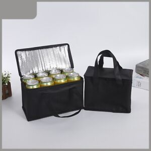 Ice-Bag-Can-Cool-Wine-Picnic-Bottle-Cooler-Cooling-Holder-Bags-Carrier-Outdoor