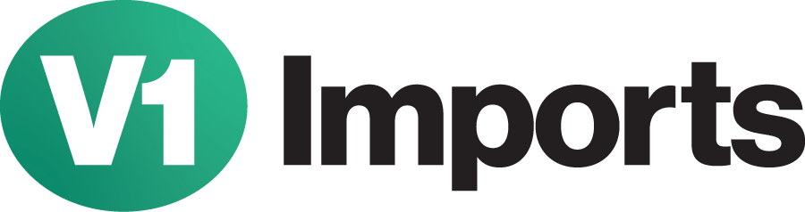 v1imports