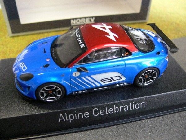 1 43 NOREV Alpine Celebration Dieppe 2015 517852