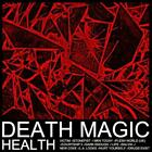 Death Magic (Vinyl) von Health (2015)