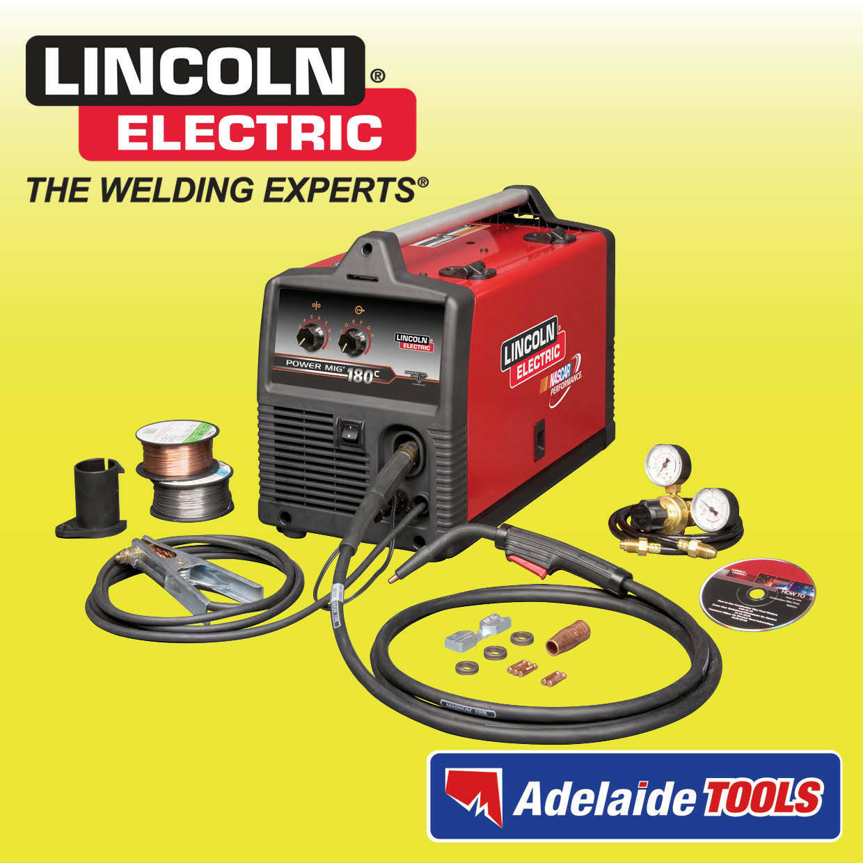 Lincoln Electric Power Mig 180c 180amp Welding Machine Ebay Welder And Generator Parts Norton Secured Powered By Verisign