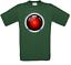 HAL-9000-2001-a-Space-Odyssey-Odyssee-im-Weltraum-Kult-T-Shirt-alle-Grosen-NEU miniatuur 3